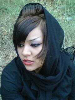 اهنگ جدید دختر تهرونی سعید شایسته