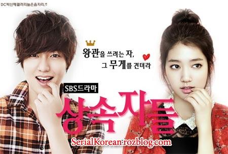 دانلود رایگان فیلم و سریال و و دانلود سریال های کره ای Download