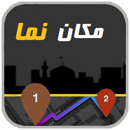 http://rozup.ir/up/shad-music/ANDROID/com.example.mashhad.png