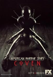 دانلود سریال ترسناک داستان وحشت آمریکایی