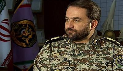 اعلام ممنوعیت عبور هواپیماهای نظامی از ایران و جزئیات نشاندن هواپیمای ناتو در بندرعباس