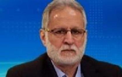 اقتدار ایران به داشتن رهبری فرزانه است/آینده امت اسلامی را مقاومت رقم میزند