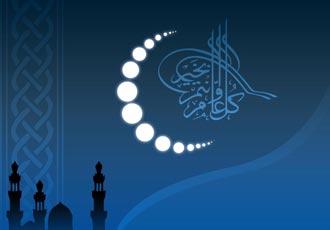 دو نکته طلایی برای تلاوت قرآن در ماه رمضان
