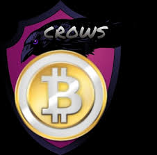 سایت جدید جدید کسب بیت کوین crowsbtc