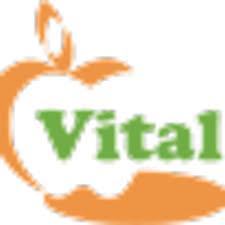 سایت vitalbux کسب درامد دلار
