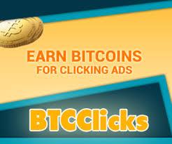 سایت btcclicksکسب درامد بیت کوین