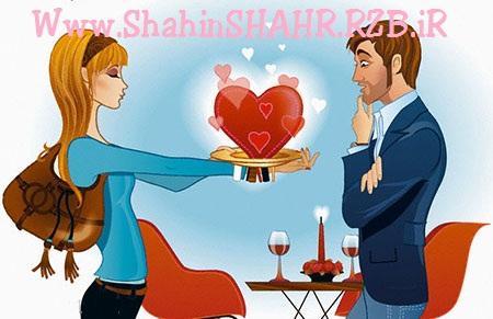 http://rozup.ir/up/shahinshahr/Pictures/Khastegary.jpg