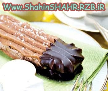 http://rozup.ir/up/shahinshahr/Pictures/cookie.jpg