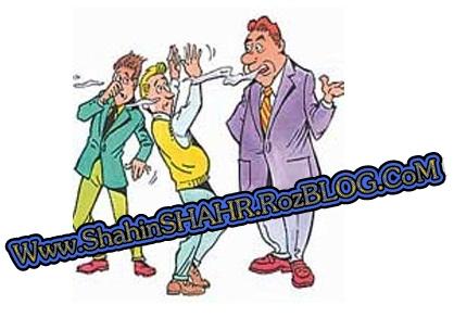 http://rozup.ir/up/shahinshahr/Pictures/dddde124dddd.jpg
