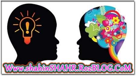 http://rozup.ir/up/shahinshahr/Pictures/hoooosh.jpg