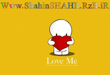 http://rozup.ir/up/shahinshahr/Pictures/love20me204.jpg