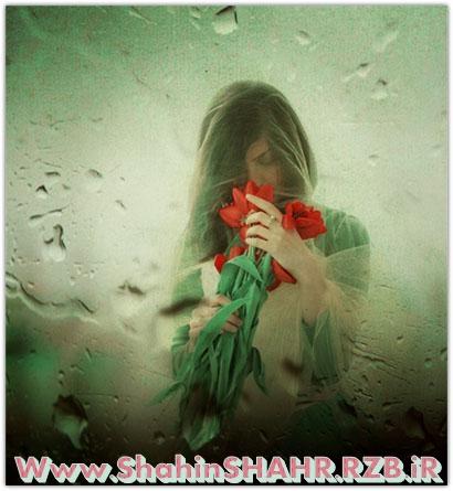 http://rozup.ir/up/shahinshahr/Pictures/vb42.jpg