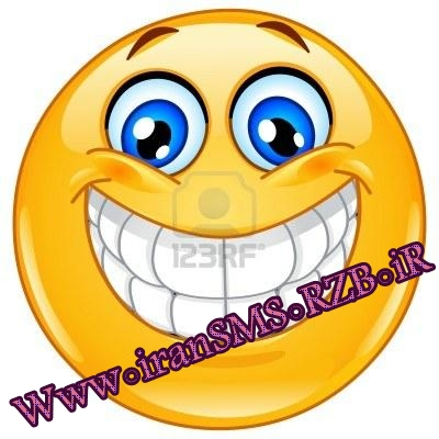 http://rozup.ir/up/shahinshahr/demo/smile.jpg