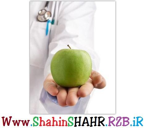 http://rozup.ir/up/shahinshahr/tst.jpg