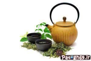 چای سیاه، سبز، سفید یا چای ترش، کدام مفیدتر است؟