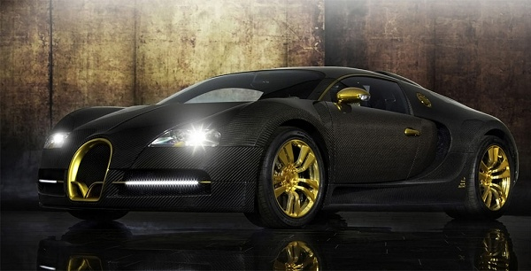 http://rozup.ir/up/shahraks/Documents/Bugatti%20Veyron.jpg