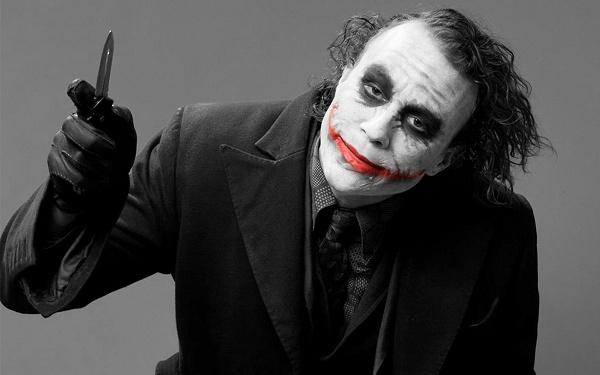 http://rozup.ir/up/shahraks/Pictures/Joker.jpg