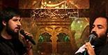 دانلود آهنگ ماه نیزه ها با صدای حامد زمانی و عبدالرضا هلالی