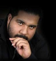 دانلود تیتراژ برنامه جشن رمضان با صدای رضا صادقی