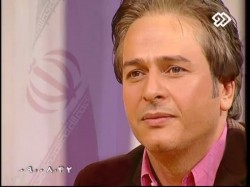 دانلود سرود ورزشی نسل آفتاب با صدای امیر تاجیک