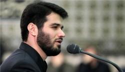 دانلود مداحی های میثم مطیعی پخش شده از شبکه دو