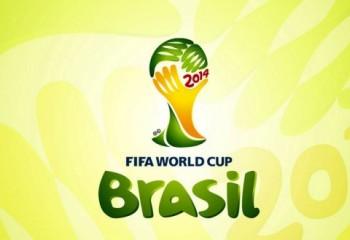 دانلود آهنگ جام جهانی برزیل 2014