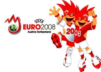دانلود آهنگ جام ملت های اروپا یورو 2008