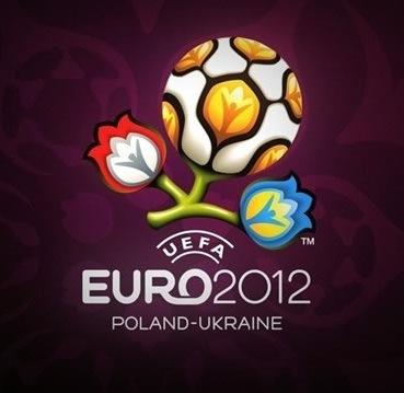 دانلود آهنگ یورو 2012
