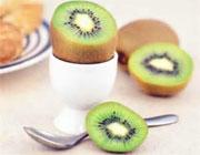 اگه بعد از خوردن غذا نفخ می کنید این میوه خوشمزه رو مصرف کنید