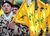 استقرار نیروهای حزبالله در دمشق برای پشتیبانی از اسد