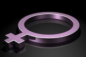 خارش دستگاه تناسلی زنان و راه حل های درمان