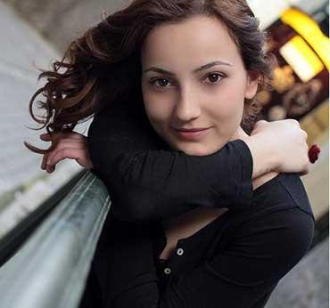 عکس شخصی بازیگران سریال حریم سلطان