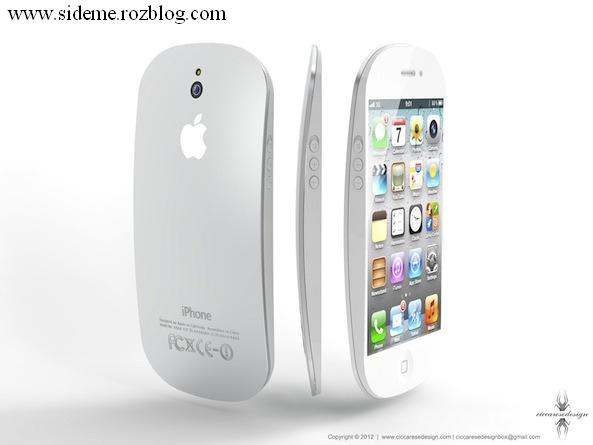 اپل اپس سایت دانلود آیفون آیپد مک اخبار و آموزش اپل و دانلود iFunBox v نرم افزار مدیریت کامل گوشی آیفون