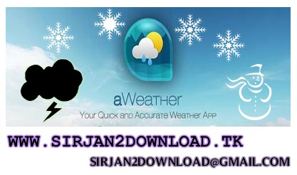 (Www.Sirjan2Download.Tk)