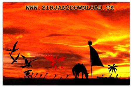 http://rozup.ir/up/sirjan2download/Pictures/mobile/moharram_imam_hossein_Www.Sirjan2Download.Tk.jpg