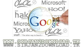 Www.Sirjan2Download.Tk