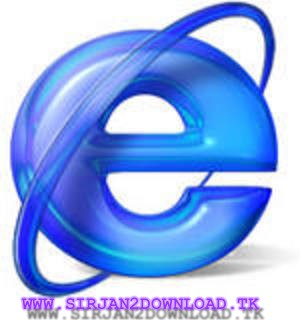 Www.Sirjan2Download.Tk- بالا بردن سرعت اینترنت با یک ترفند کاملا ساده