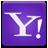 دانلود نرم افزار بابیلون دیکشنری جدید  Babylon Translator Android