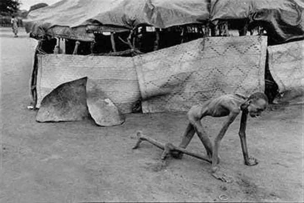 فقر فقر فقر