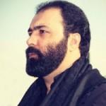 دانلود روز عید غدیر ۱۳۹۳-حاج مهدی اکبری