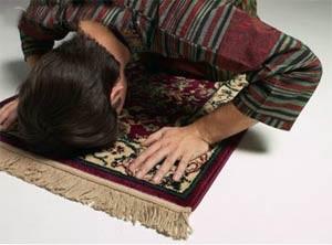 جايگاه و ارزش نماز از زبان دانشمندان جهان