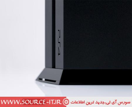 سونی تا به حال ۵.۳ میلیون PS4 در جهان به فروش رسانده است