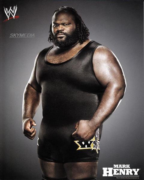 WWE-Wrestler-Mark-Henry.jpg