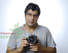 دانلود فیلم آموزش مبانی عکاسی