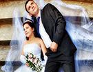 سری دوم ژست های عروس و داماد