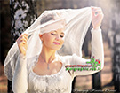 سری اول ژست های عروس