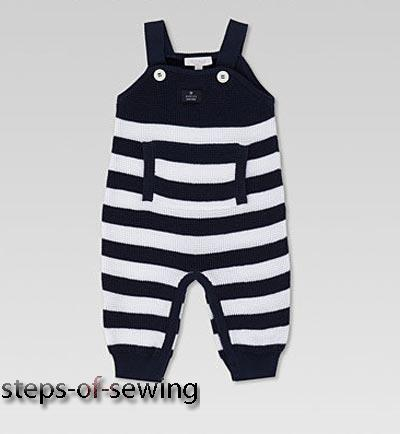 http://rozup.ir/up/steps-of-sewing/0_002.jpg
