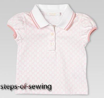 http://rozup.ir/up/steps-of-sewing/0_004.jpg