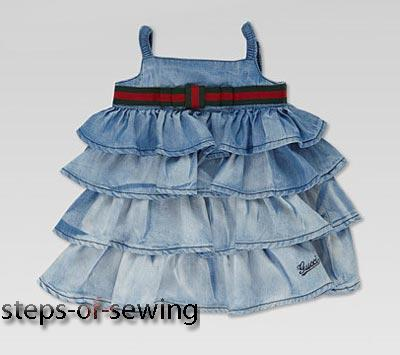 http://rozup.ir/up/steps-of-sewing/0_005.jpg