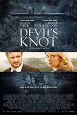 دانلود زیرنویس فیلم Devil's Knot